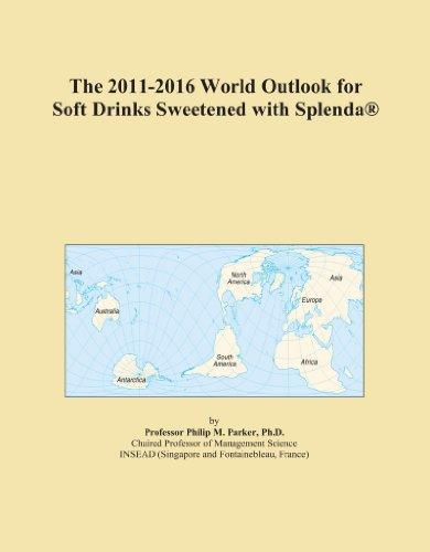 the-2011-2016-world-outlook-for-soft-drinks-sweetened-with-splendar