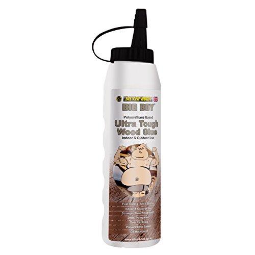 silverhook-bigwa02-big-boy-poliuretano-ultra-rigida-madera-pegamento-adhesivo-transparente