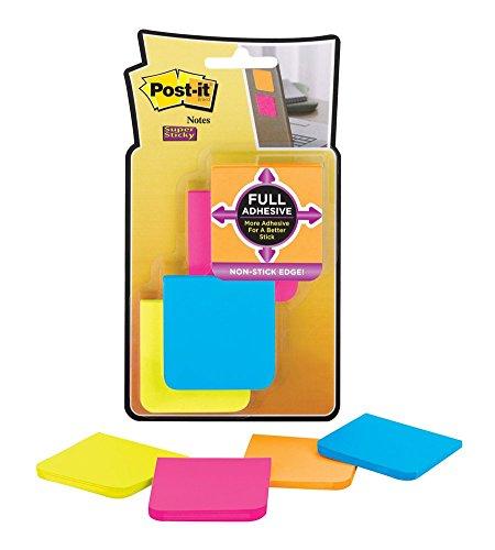 post-it-super-sticky-full-adhesive-notes-taco-de-notas-adhesivas-8-unidades-25-notas-508-x-508-mm-di