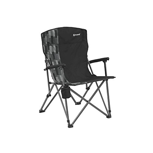 Outwell Spring Hills Fold Out Chair By Outwell At The