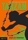 Tarzan (Ed. Comentada e Ilustrada) (Em Portugues do Brasil)