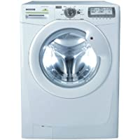 Hoover 9 + 6 Kg 1400 rpm Washer Dryer