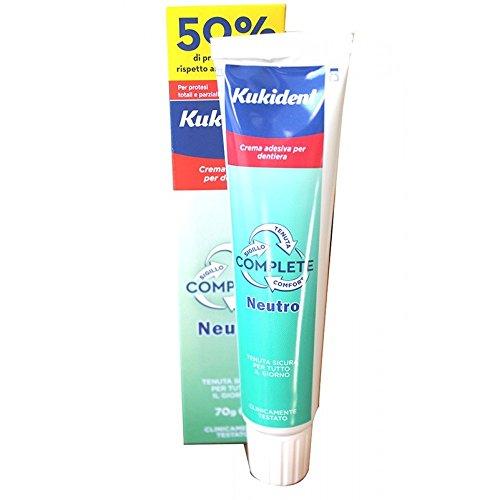 adhesif-pour-protheses-dentaires-per-protesi-dentali-e-dentiere-neutro-complete-70-g