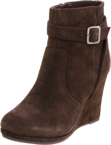 To view latest offer on kenneth cole reaction women s flirt much boot