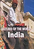 India (Cultures of the World, Second)
