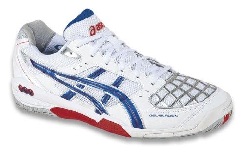 ASICS GEL Blade 4 Mens Running Shoes