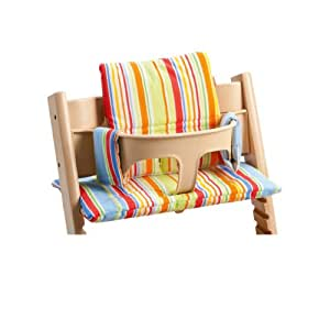 Price 49 00 free shipping in stock usually ships within 2 to for Stokke tripp trapp amazon
