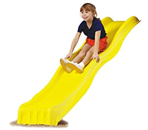 Cool Wave Slide (Y)