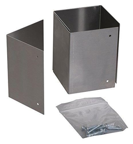 4x4-Mailbox-Post-Trimmer-Guard