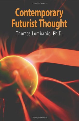 Contemporary Futurist Thought: Science Fiction, Future Studies, and Theories and Visions of the Future in the Last Century