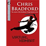 Virtual Kombat (Pocket Money Puffin) (Pocket Money Puffins)by Chris Bradford
