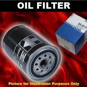 mahle-original-oil-filter-part-number-oc205