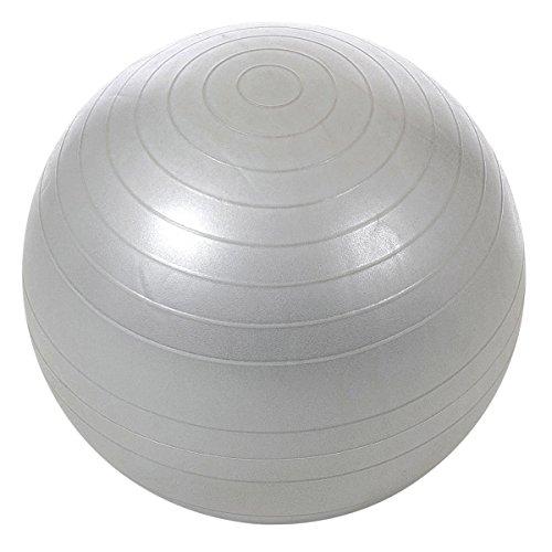 york-fitness-65cm-gym-ball