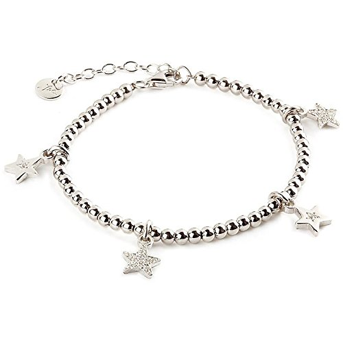 Jack & co Bracciale da donna Dream JCB0678 cod. JCB0678 tendenza