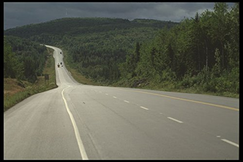 480001-trans-canada-highway-in-nova-scotia-canada-a4-photo-poster-print-10x8