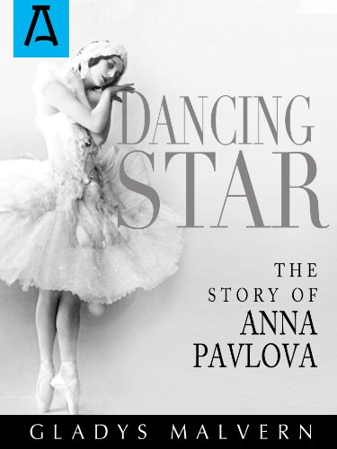 dancing-star-the-story-of-anna-pavlova-english-edition