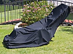 CoverMates Lawn Mower Cover from The Cover Store
