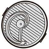 シャープ 掃除機用 HEPAクリーンフィルター(217 337 0441)