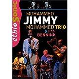 echange, troc Mohammed Jimmy Mohammed Trio & Han Bennink