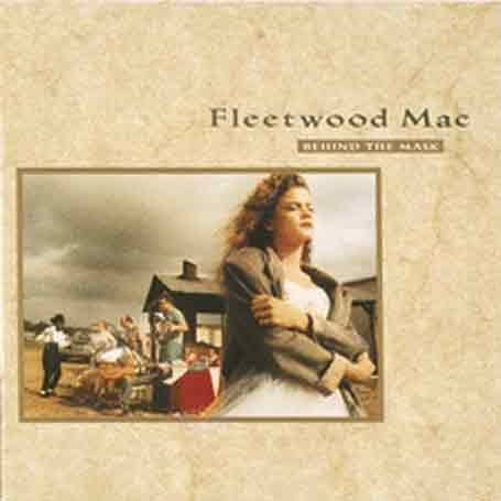 Fleetwood Mac - 25 Years: The Chain [disc 2 Of 4] - Lyrics2You