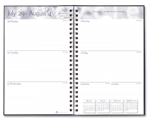 Assignment calendar for students