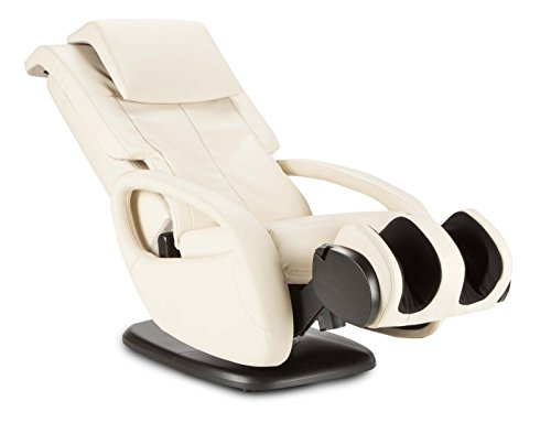 wholebody-71-swivel-based-full-body-relax-and-massage-chair-with-warm-air-heat-therapy-system
