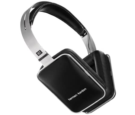 【国内正規品】harman/kardon 密閉型ヘッドホン harman/kardon BT HARKAR-BT