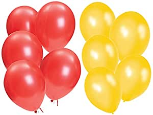 Ziggle Party Balloons