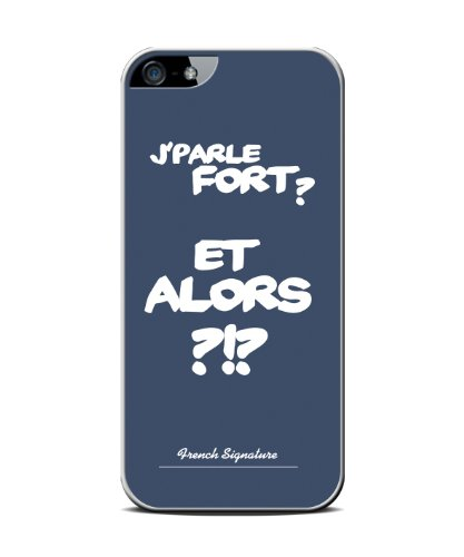 coque-iphone-4-4s-made-in-france-bleue-jparle-fort-et-alors