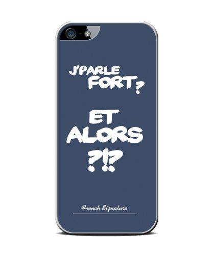 modelabs-schutzhulle-fur-iphone-4-4s-mit-aufschrift-jparle-fort-et-alors-blau