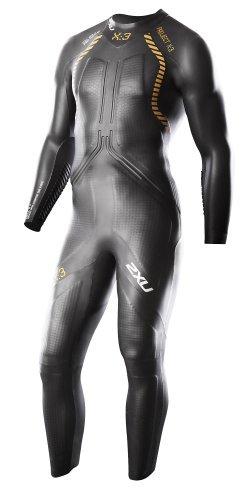 2XU Men's X:3 Project X Triathlon Wetsuit $481.24