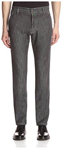 luigi-borrelli-mens-straight-leg-jeans-grey-33-us
