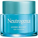 Neutrogena Hydro Boost NightConcentrate 50 ml
