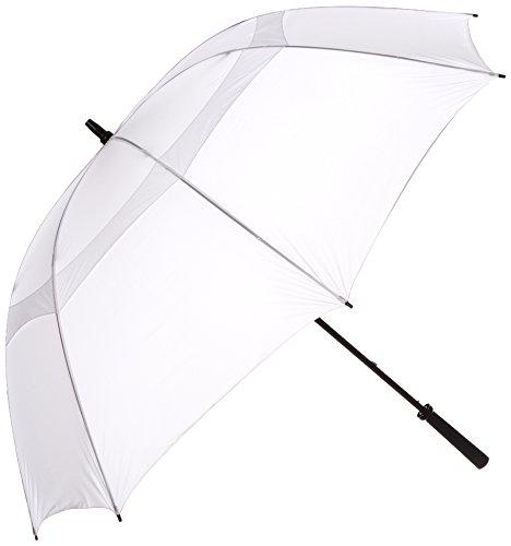 leighton-62-inch-arc-manual-golf-fiberglass-white-one-size