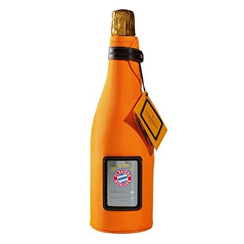 veuve-clicquot-champagne-ice-jacket-fcb-edition-fc-bayern-munchen-spumante-vino-bottiglia