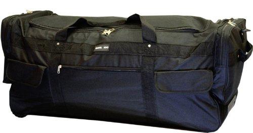 XXL Reisetasche Sporttrolley Trolley Tasche Koffer