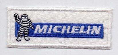 parche-parches-termoadhesivosparche-bordado-para-la-ropa-termoadhesivo-patch-michelin-logos-f1-moto-