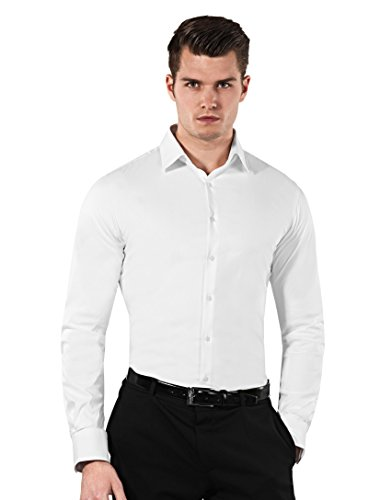 Vincenzo-Boretti-Mens-Shirt-Body-Fit-stretch-specially-cut-to-emphasize-the-o