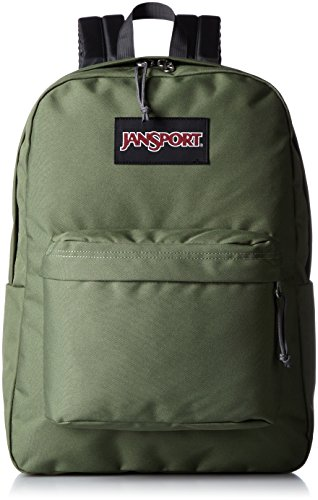jansport-mens-classic-specialty-black-label-superbreak-backpack-muted-green-167h-x-13w-x-85d