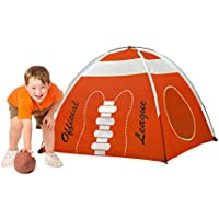 GigaTent Football Dome Play Tent