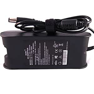 AC Adapter Power Cord charger DELL Studio PP31L PP33L