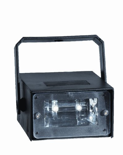 VEI Mini Strobe LED - 1