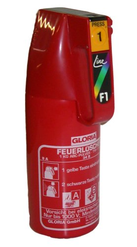 Gloria-14030000-FEUERLOESCHER-F1G-MKFZH