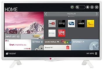 Lg 28lb490u 28 Inch Widescreen Full Hd 1080p Led Tv Dfghfghdf