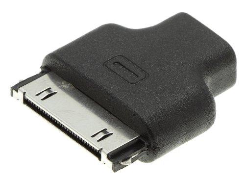 charge-it-adattatore-da-presa-lightning-apple-a-connettore-a-30-poli-per-iphone-5-ipod-touch-5-ipad-