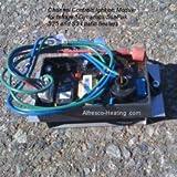 SunPak 12014-24 (90080) Ignition Module
