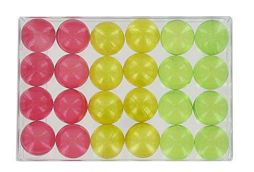 boite-de-24-perles-dhuile-de-bain-fantaisies-trio-fruits