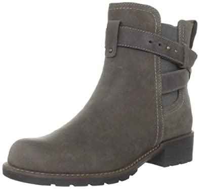 9b3915a4bf51 Clarks Women s Orinocco Leap Motorcycle Boot