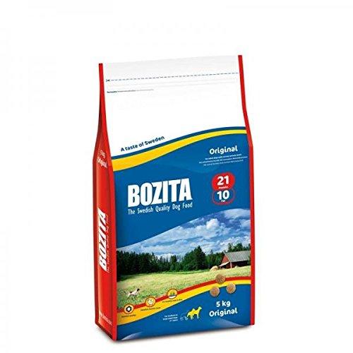 Bozita Original 5 kg-1PACK