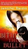 Biting the Bullet (Jaz Parks)